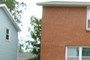 287 Sundridge Drive 3 Beds Apartment for Rent Photo Gallery 1