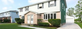 300 Sundridge Drive 3 Beds Apartment for Rent Photo Gallery 1