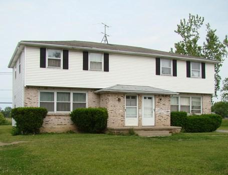 342 Sundridge Drive Community Thumbnail 1