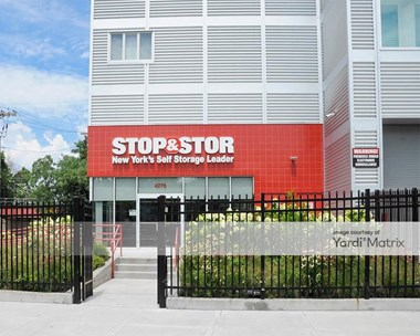 Storage Units for Rent available at 4275 Old Amboy Road, Staten Island, NY 10308 Photo Gallery 1