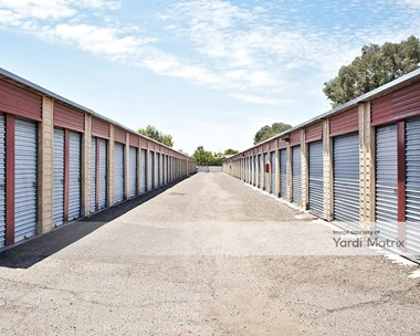 Storage Units for Rent available at 5728 North 67Th Avenue, Glendale, AZ 85301 Photo Gallery 1