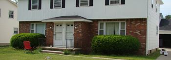 71 Glenhaven Drive 3 Beds Apartment for Rent Photo Gallery 1