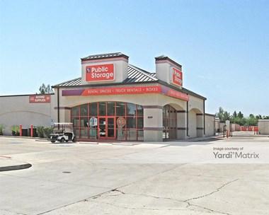Storage Units for Rent available at 669 West Union Hills Drive, Phoenix, AZ 85027 Photo Gallery 1