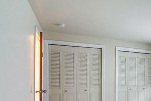 Sheridan Drive Apartments Tonawanda - Bedroom 1