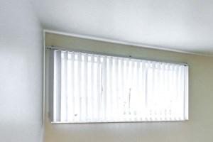 Sheridan Drive Apartments Tonawanda - Bedroom 2