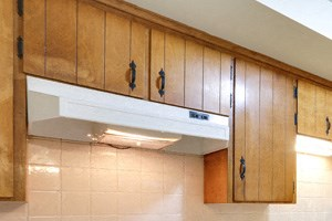 2481 Sheridan Drive 1-2 Beds Apartment for Rent Photo Gallery 1