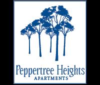 Amherst Property Logo 0