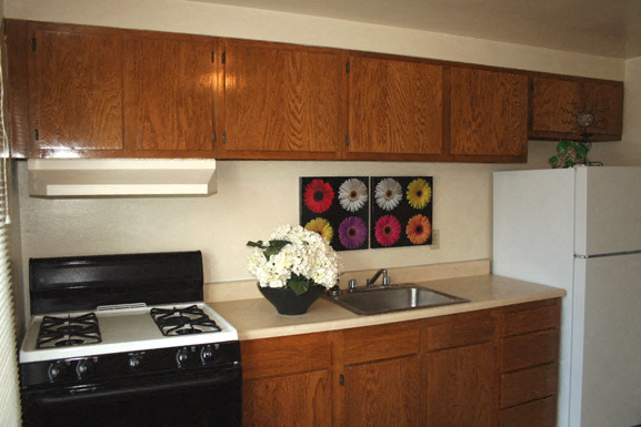 Lovely Princeton Court In Amherst NY   Kitchen Amazing Pictures