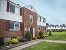 Princeton Court Apartments Community Thumbnail 1