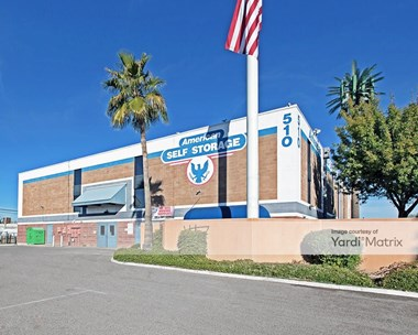 Storage Units for Rent available at 510 West Limberlost Drive, Tucson, AZ 85705 Photo Gallery 1