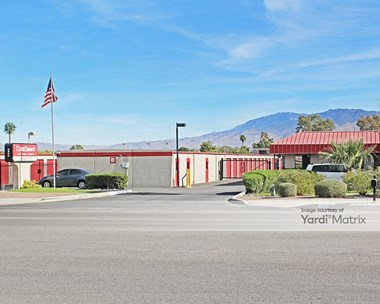 Storage Units for Rent available at 2855 South Pantano Road, Tucson, AZ 85730 Photo Gallery 1