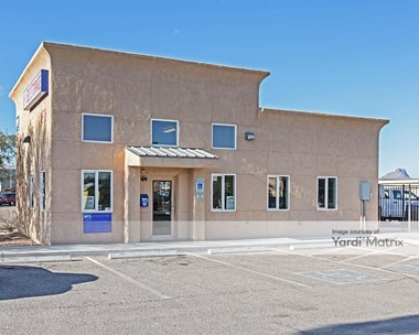 Storage Units for Rent available at 7293 North Camino De Oeste, Tucson, AZ 85741 Photo Gallery 1