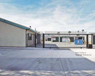 Storage Units for Rent available at 2505 North Dragoon Street, Tucson, AZ 85745 Photo Gallery 1