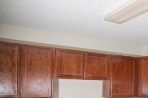 Ellicott Homes, Buffalo Apartments - Kitchen