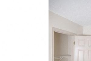 Ellicott Homes, Buffalo Apartments - Hall Closet