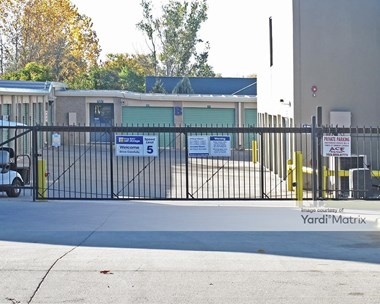 Storage Units for Rent available at 11951 East Mississippi Avenue, Aurora, CO 80012 Photo Gallery 1