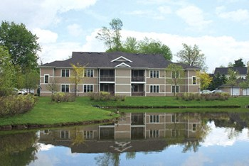 2675 Millersport Hwy. 3 Beds Apartment for Rent Photo Gallery 1