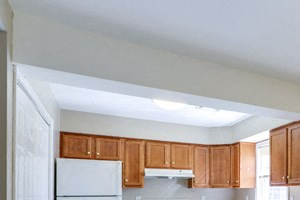 Stonington Park Apartments Getzville - Kitchen Appliances Included