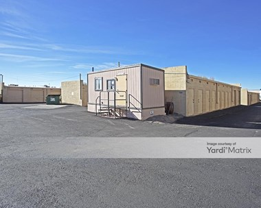 Storage Units for Rent available at 11411 North State Highway 83, Parker, CO 80134 Photo Gallery 1