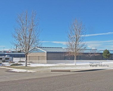 Storage Units for Rent available at 22020 East Atlantic Place, Aurora, CO 80018 Photo Gallery 1