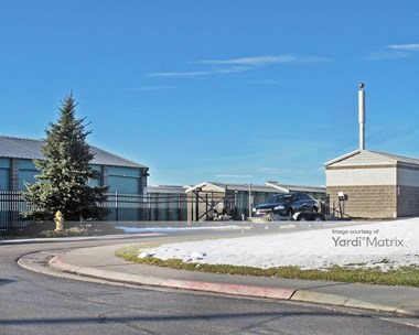 Storage Units for Rent available at 20210 East Smoky Hill Road, Centennial, CO 80015 Photo Gallery 1