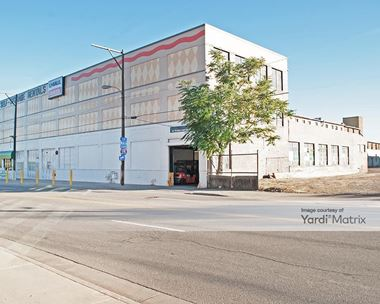 Storage Units for Rent available at 2000 West Lower Colfax Avenue, Denver, CO 80204 Photo Gallery 1