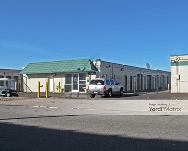 Storage Units for Rent available at 11855 East 40Th Avenue, Denver, CO 80239 Photo Gallery 1