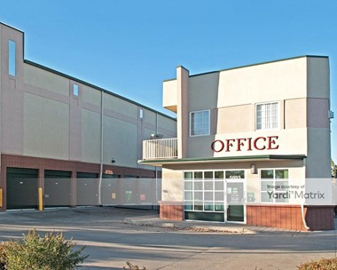 Storage Units for Rent available at 5885 West Colfax Avenue, Lakewood, CO 80214 Photo Gallery 1