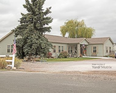 Storage Units for Rent available at 3701 South Clay Street, Englewood, CO 80110 Photo Gallery 1