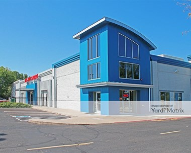 Storage Units for Rent available at 13790 East Mississippi Avenue, Aurora, CO 80012 Photo Gallery 1