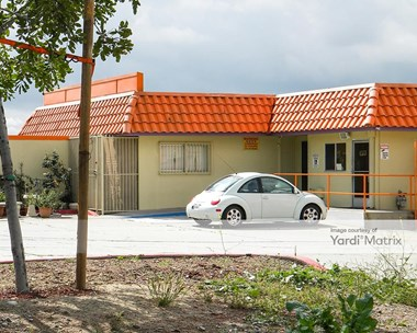 Storage Units for Rent available at 2325 Foothill Blvd, San Bernardino, CA 92410 Photo Gallery 1