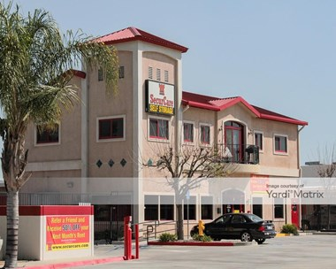 Storage Units for Rent available at 25065 Globe Street, Moreno Valley, CA 92551 Photo Gallery 1