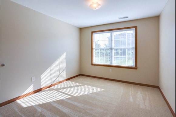 Cheap Apartments In Amherst Ny