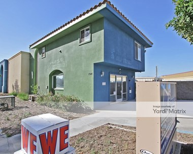 Storage Units for Rent available at 194 Commercial Road, San Bernardino, CA 92408 Photo Gallery 1