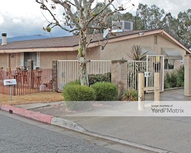 Storage Units for Rent available at 29151 Riverside Drive, Lake Elsinore, CA 92530 Photo Gallery 1