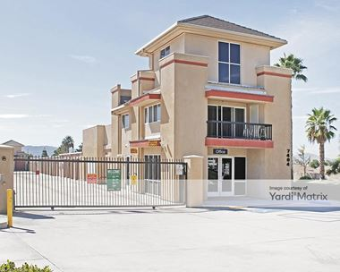 Storage Units for Rent available at 7404 Boulder Avenue, Highland, CA 92346 Photo Gallery 1
