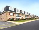 Olde Towne Village Apartments Community Thumbnail 1