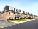Olde Towne Village Apartments Community Thumbnail 1