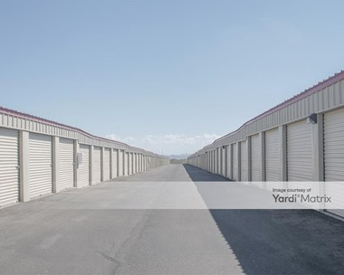 Storage Units for Rent available at 24901 West Yuma Road, Buckeye, AZ 85326 Photo Gallery 1