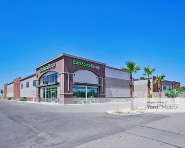 Storage Units for Rent available at 670 South Gilbert Road, Gilbert, AZ 85296 Photo Gallery 1