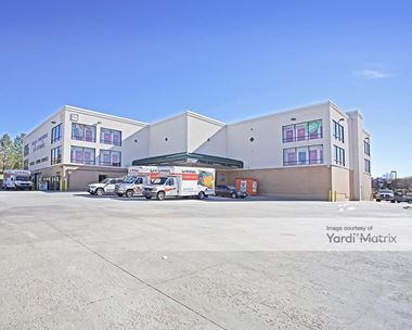 Storage Units for Rent available at 1750 East County Line Road, Highlands Ranch, CO 80126 Photo Gallery 1