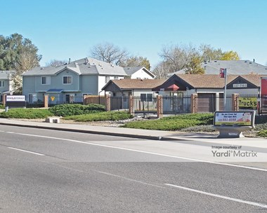 Storage Units for Rent available at 8600 East Mississippi Avenue, Denver, CO 80247 Photo Gallery 1