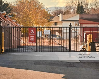 Storage Units for Rent available at 1733 South Wadsworth Blvd, Denver, CO 80232 Photo Gallery 1