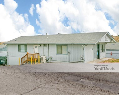 Storage Units for Rent available at 3757 Norwood Drive, Littleton, CO 80125 Photo Gallery 1