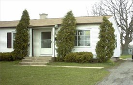 141 Penarrow Drive 3 Beds House for Rent Photo Gallery 1