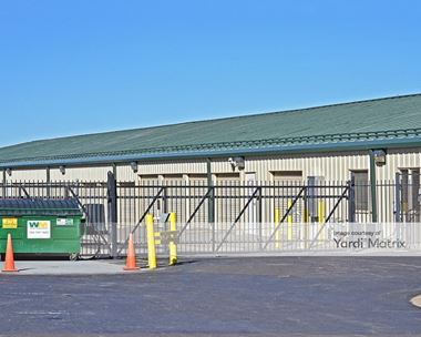 Storage Units for Rent available at 732 Hogback Drive, Golden, CO 80403 Photo Gallery 1
