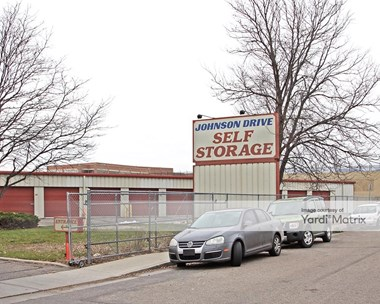 Storage Units for Rent available at 255 Johnson Drive, Fort Collins, CO 80525 Photo Gallery 1