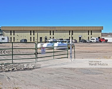 Storage Units for Rent available at 511 South Gilbert Street, Castle Rock, CO 80104 Photo Gallery 1