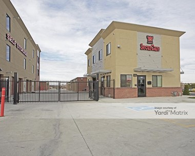 Storage Units for Rent available at 855 Sgt. John Stiles Drive, Highlands Ranch, CO 80129 Photo Gallery 1