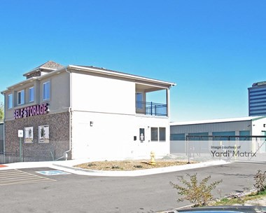 Storage Units for Rent available at 2902 South Havana Street, Aurora, CO 80014 Photo Gallery 1